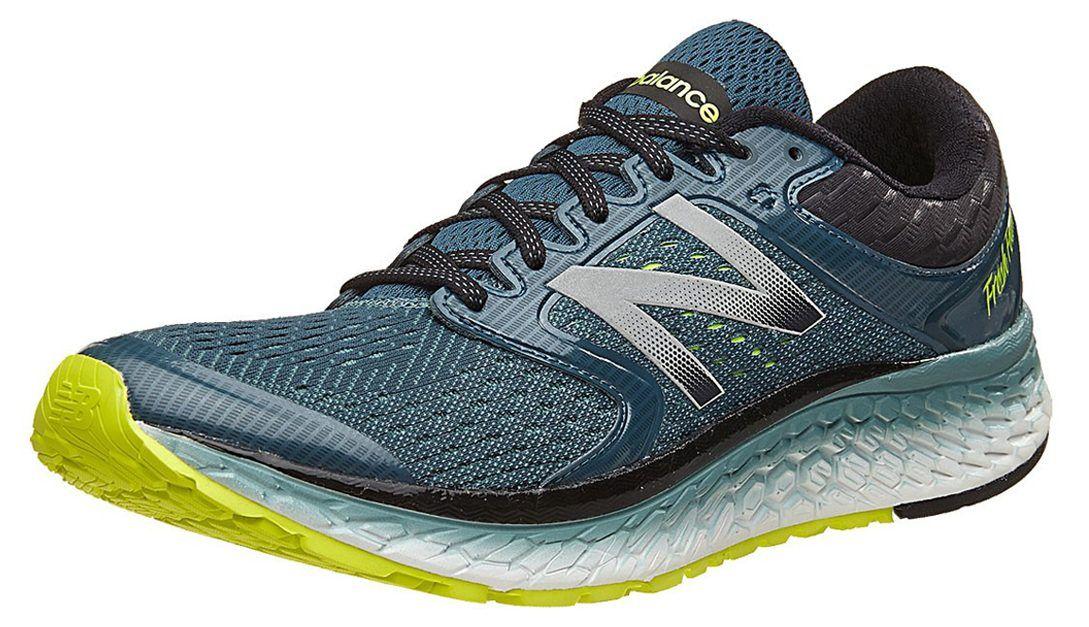 New Balance 300 Zapatillas de correr