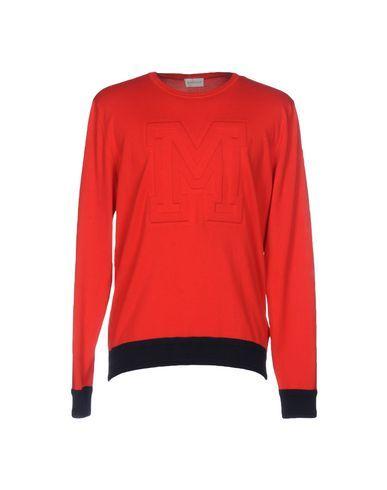 01d468937ef3 MONCLER Jumper.  moncler  cloth  top  pant  coat  jacket  short ...