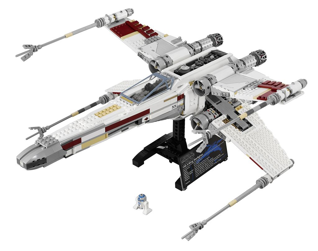 1000  images about Lego on Pinterest | Batmobile, Star wars ...