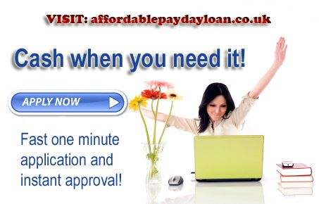 Pin By Quick Payday Loans On Same Day Payday Loan Quick Approval Payday Cash Uk Instant Payday Loans Loans For Bad Credit Payday Loans