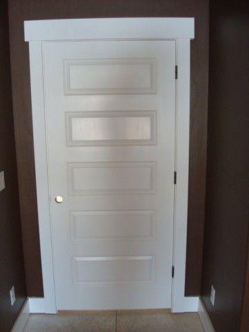 Goin In Da Hus Interior House Colors Trim Carpentry Doors Interior