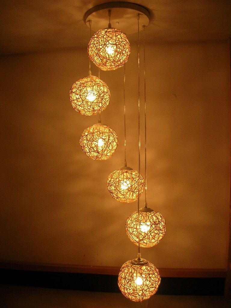 lights chains images elegant hanging lighting hd wallpaper no chandelier decor for decorative shades of chandeliers candle
