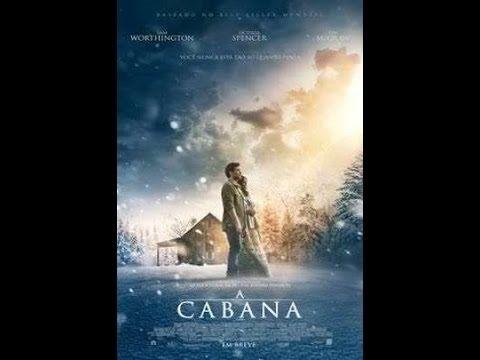 Como Baixar A Cabana Dublado A Cabana Filme Baixar Filmes