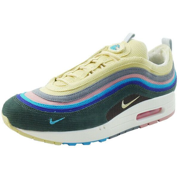 Nike Air Max 97 Men's 6.5 Men's US Shoe Size for sale eBay