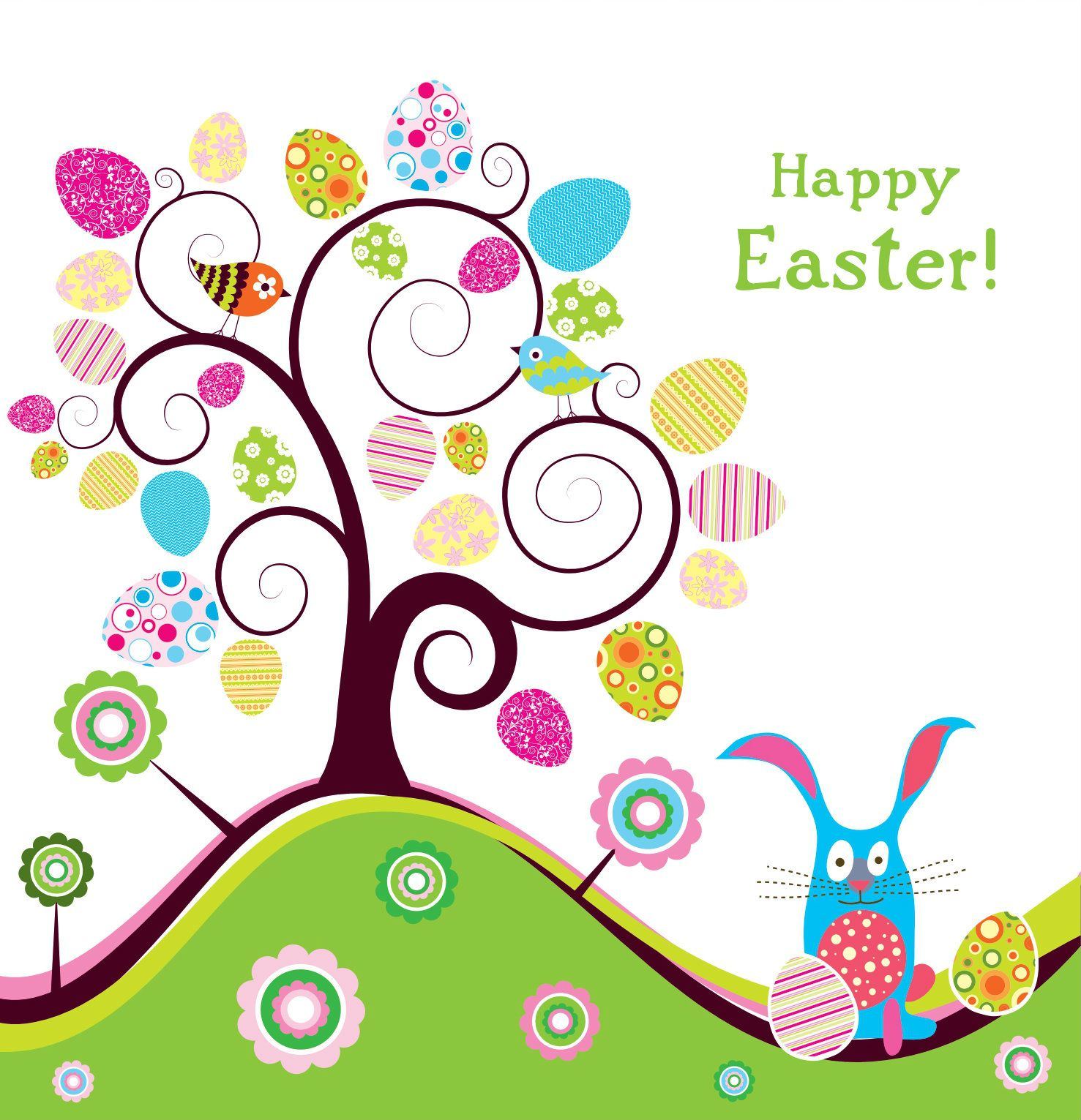 Easter Card Printable 2 Easter Pinterest Easter Card And Easter