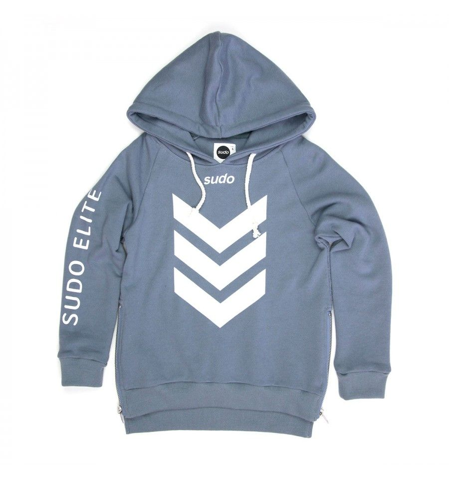 Well trained hoodie marine blue the elite collection pinterest
