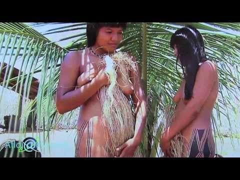 girlfriend tight ass nude
