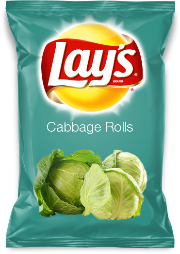 Lay S Do Us A Flavour On Facebook Facebook Weird Food Lays Flavors Bizarre Foods