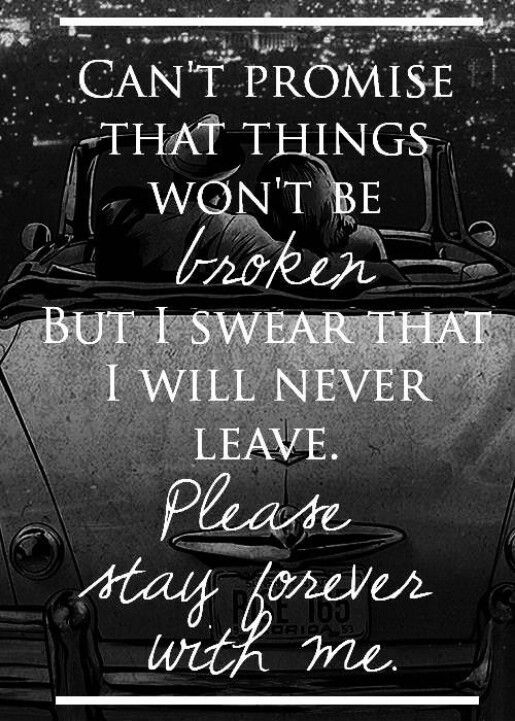 sleeping with sirens quotes on Tumblr