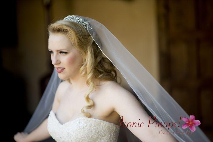 Los Angeles Wedding Makeup Artist Stacy Lande: All Bridal