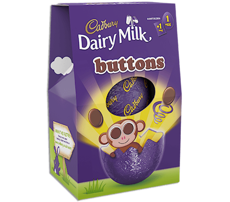 Dairy milk buttons easter egg odds and ends pinterest send chocolate gifts for any occasion from cadbury gifts direct cadburys online gift service delivers to your door overseas and to the uk negle Image collections