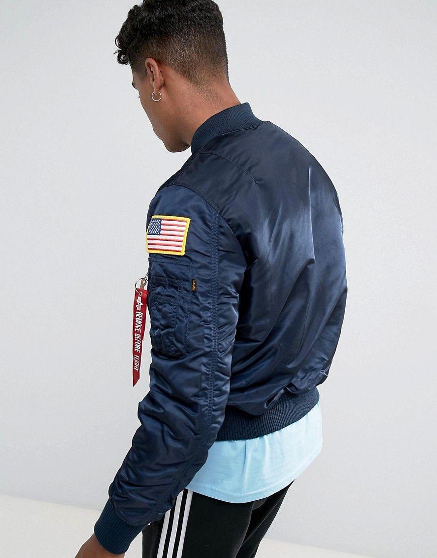 Pin On Men S Fashion [ 1110 x 870 Pixel ]