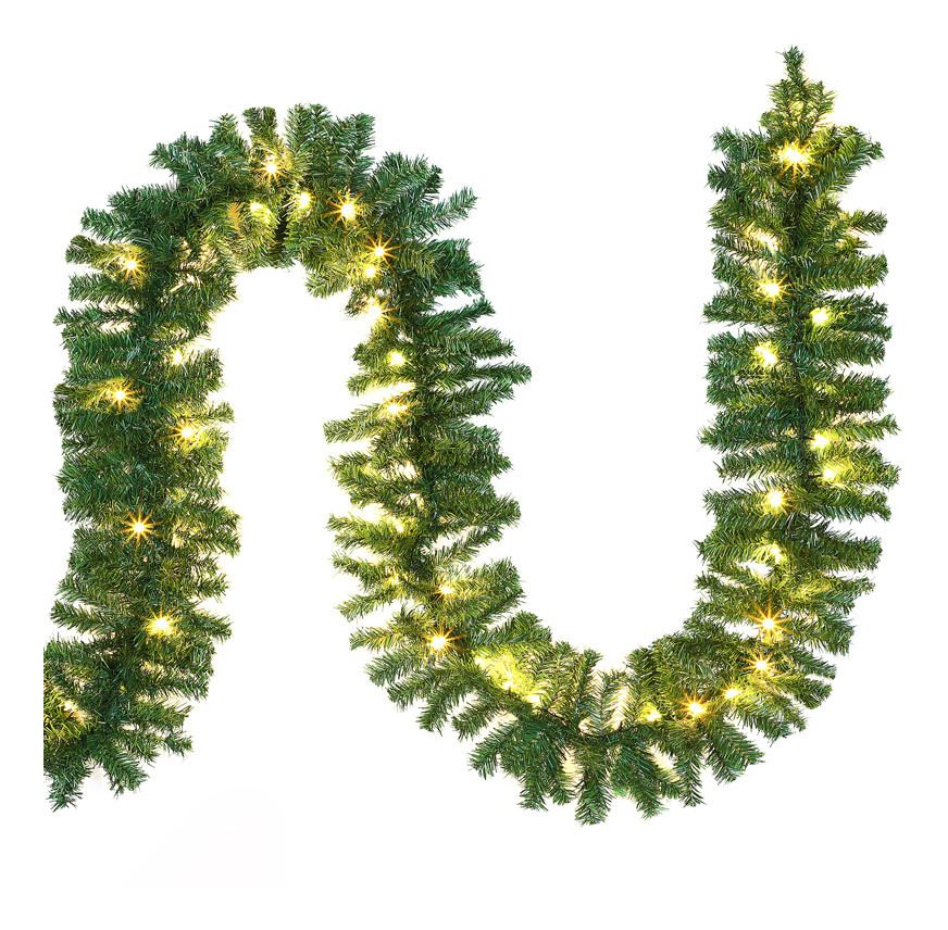 Sapin Noel Led Guirlande lumineuse | Christmas lights, Christmas
