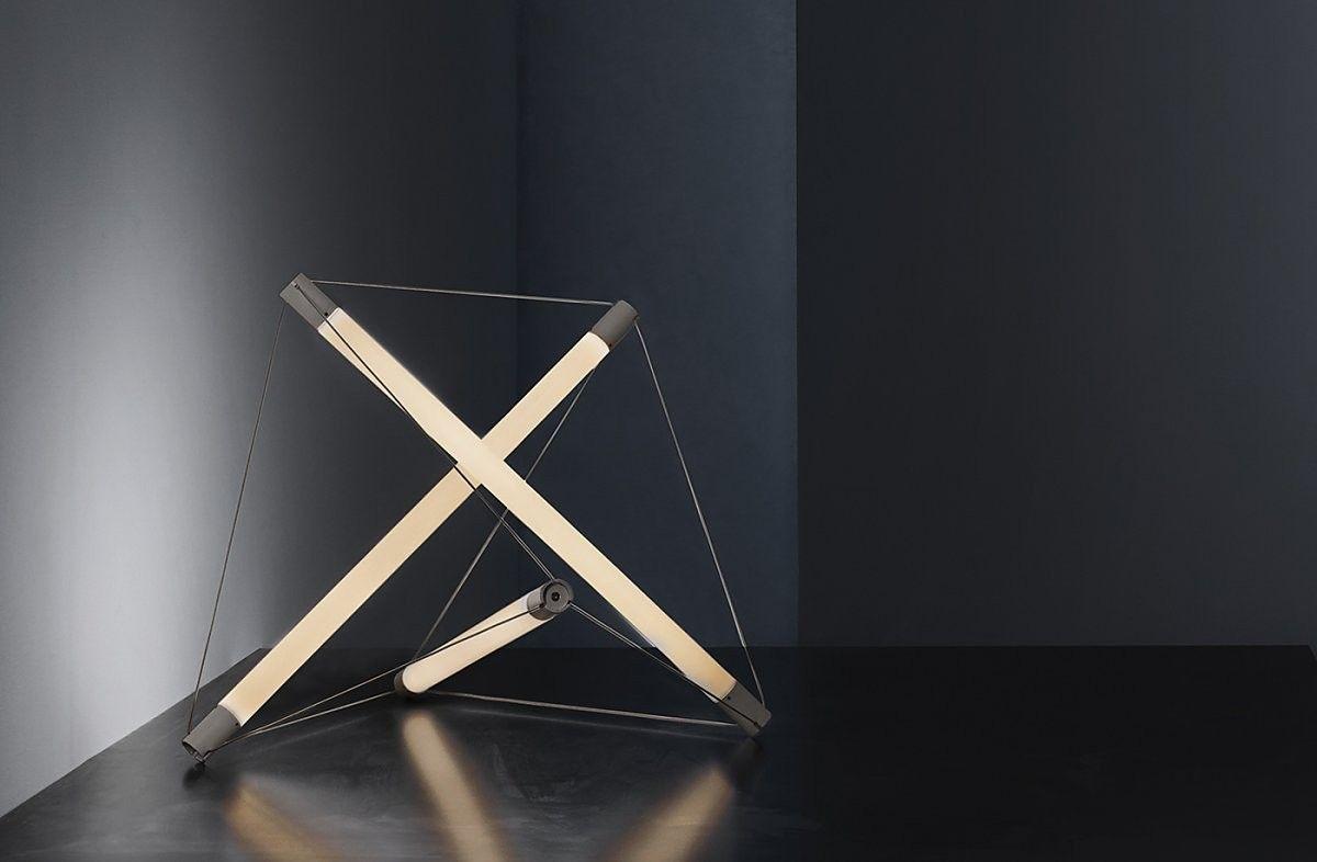 Ingo Maurer - Light Structure T Three