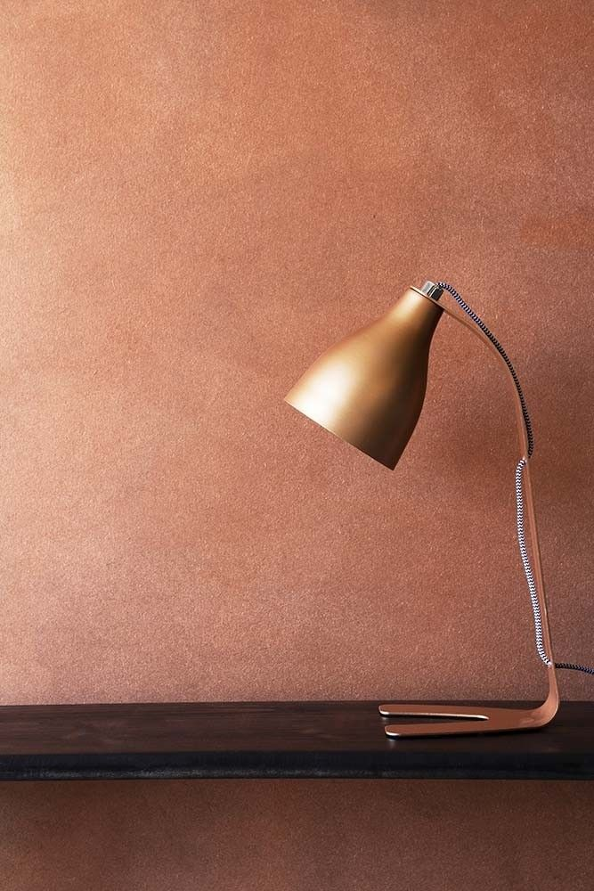 Craig Rose Artisan Copper Effect Paint Diy Gallery Wall Paint Brands Craig And Rose Paint