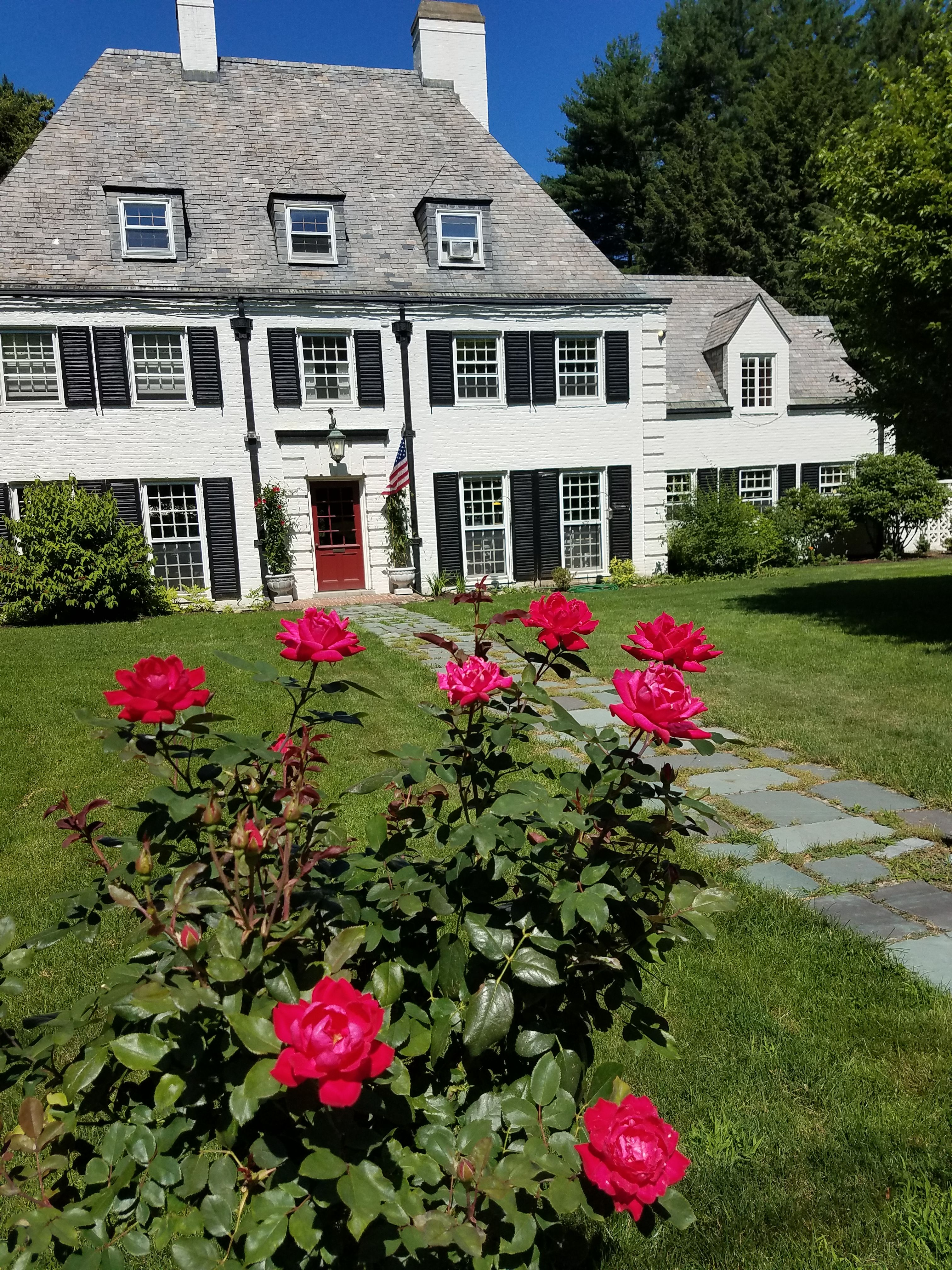 Pin by Inn Partners on Inns for Sale New England Bed
