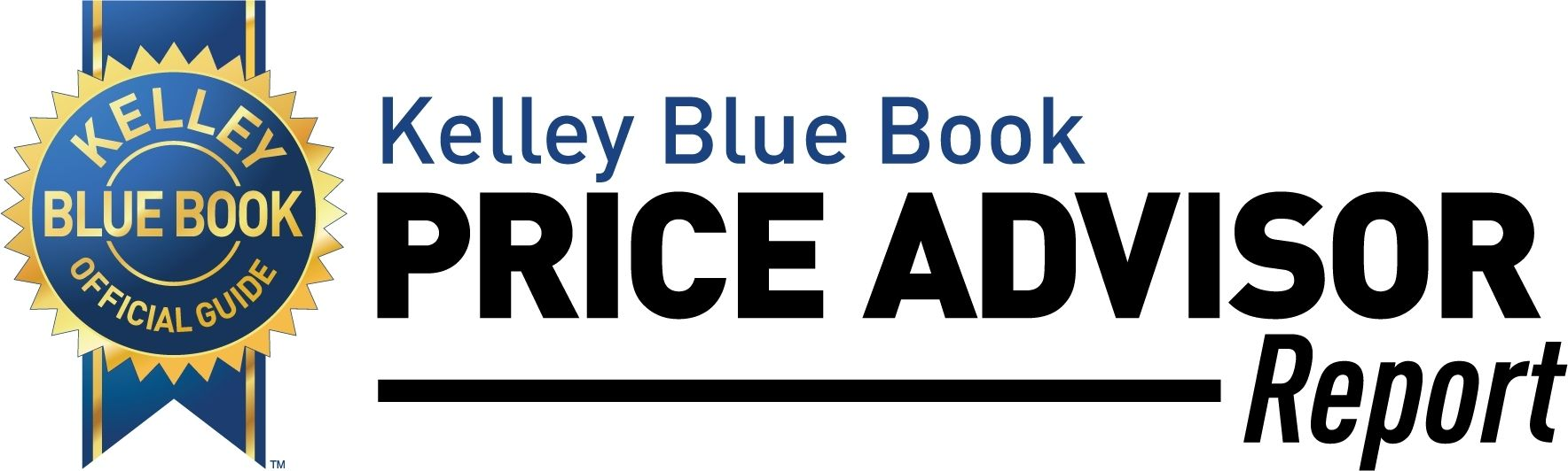 Kelley Blue Book Canada - An Easier Way to Check Out a Car\'s Value ...