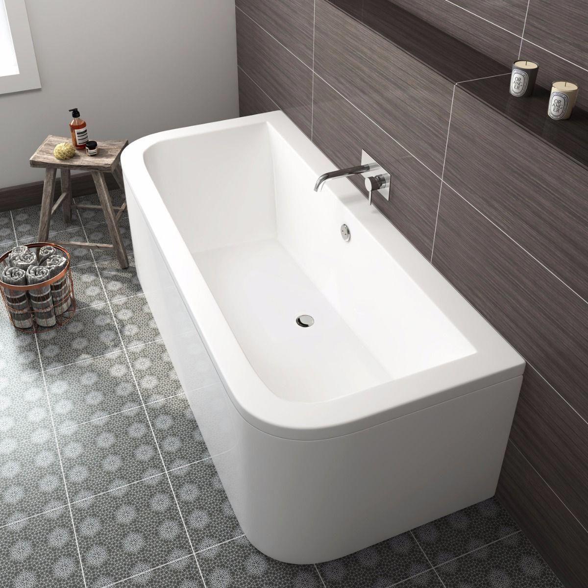 32 Rustic To Ultra Modern Master Bathroom Ideas To Inspire Your Next Renovation In 2020 Mit Bildern Badezimmer Klein Badezimmer Bad Inspiration