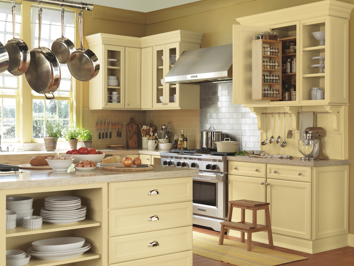 Ask Martha: New Product Introductions | Kitchen remodel ...