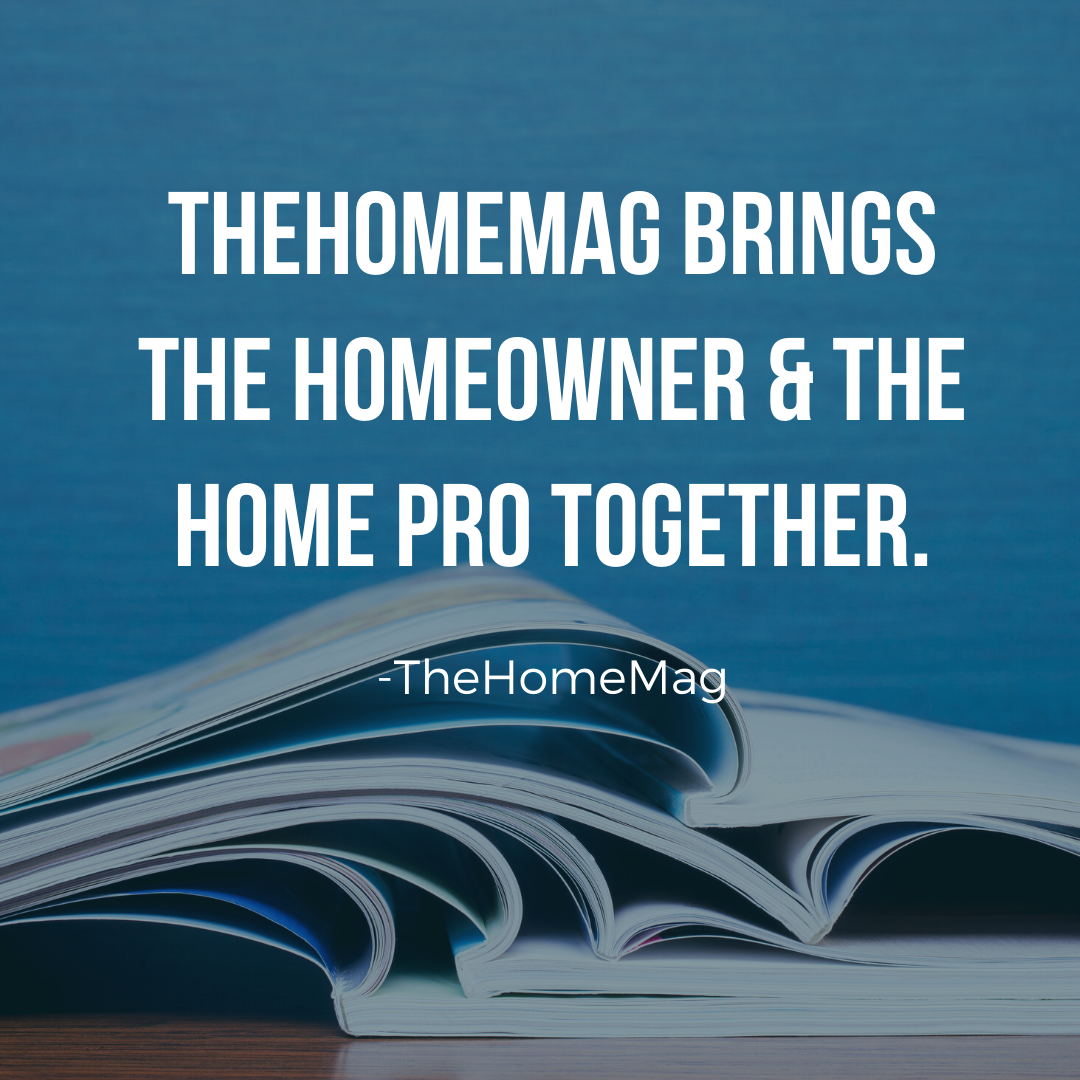 Your home projects are important to us. That's why our magazine has worked hard to bring you trusted contractors for all of your home projects. . . . . . #utah #utahhomes #utahrealestate #utahrenovation #homes #homeprofessionals #homereno #homeinspo #homeinspiration #homedesign #howyouhome #follow #homedecor #homesweethome #mydiyhome #homedesigning #homedecoration #homeideas #homeimprovement #homestyling #hometrends #instahome #thehomemag #TheHomeMagUt #utahhomemag #supportsmall #supportutah