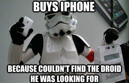Star Wars.(: