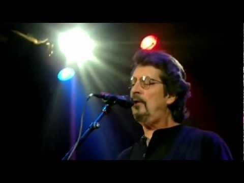 Michael Stanley Another New Years Eve W Sound Board Audio House Of Blues 12 17 11 Michael Songwriting Blues