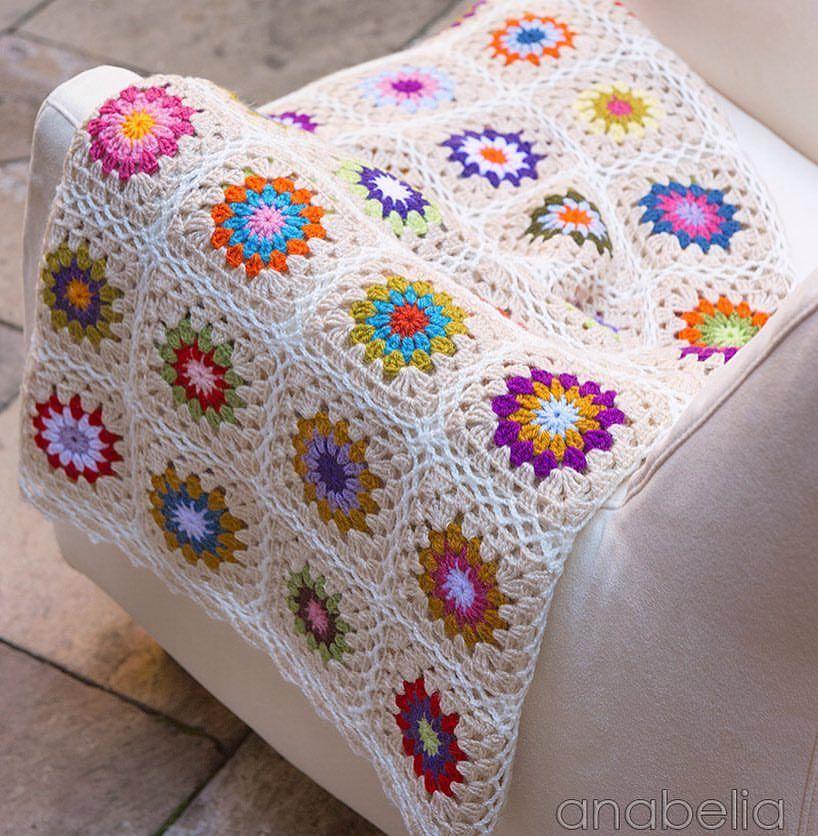 Gefällt 270 Mal, 11 Kommentare - Anabelia Craft Design ...