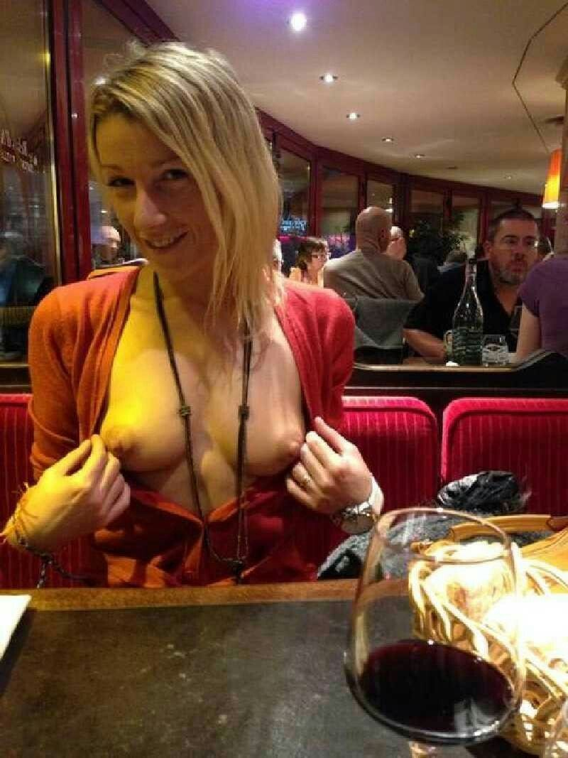 Pin By Heather Green On Flashing In 2018 Pinterest Public Boobs