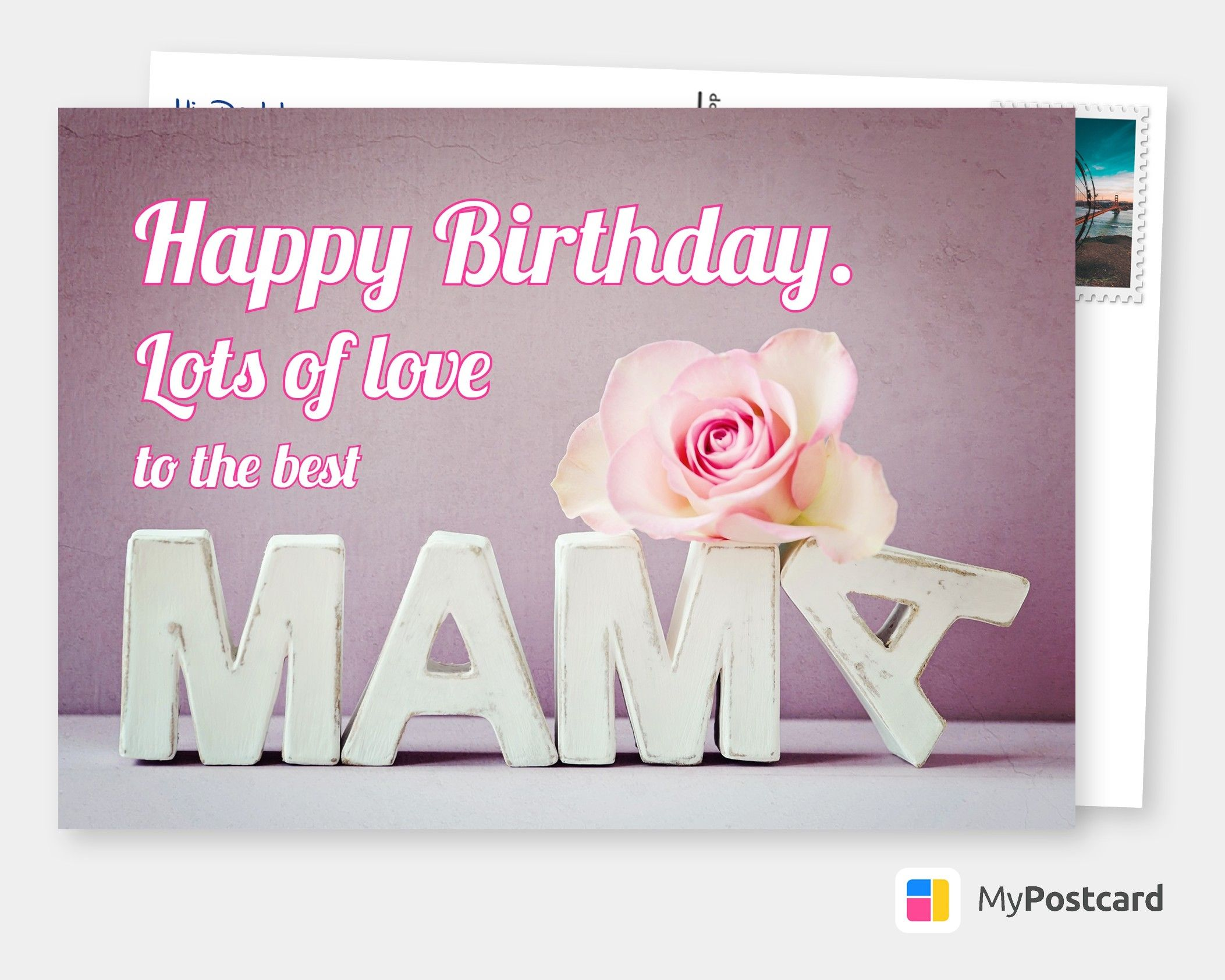 Create Your Own Birthday Cards Online Birthday Card Online
