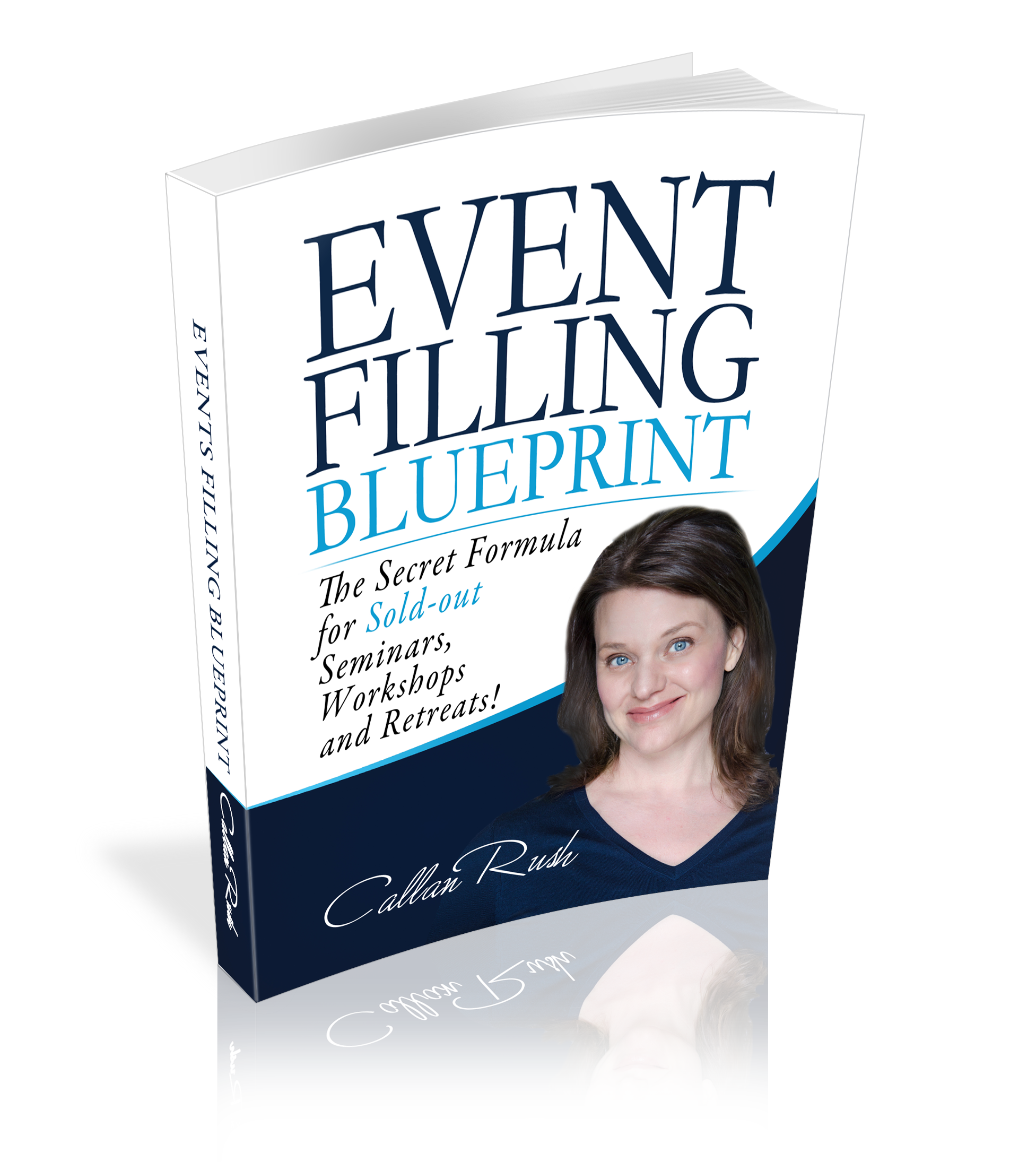 Part 3 event filling blueprint callan rush download free book part 3 event filling blueprint callan rush download free book watch streaming video malvernweather Image collections