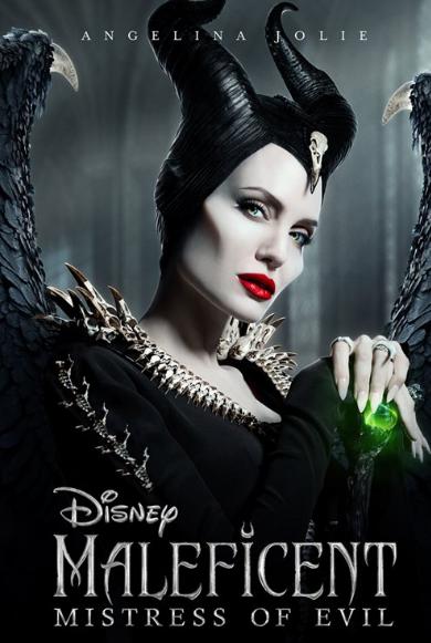 Watch Halloween 2020 Free Putlocker Watch Maleficent: Mistress of Evil For Free online Watch
