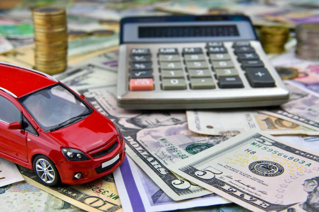 Budget Aware Ways To Make Car Insurance Payments Car Insurance Direct Auto Insurance Car Budget