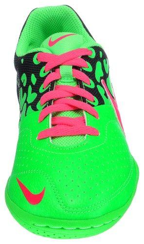 Nike Elastico 2 Kinder Fussballschuhe Athletic Wear Nike