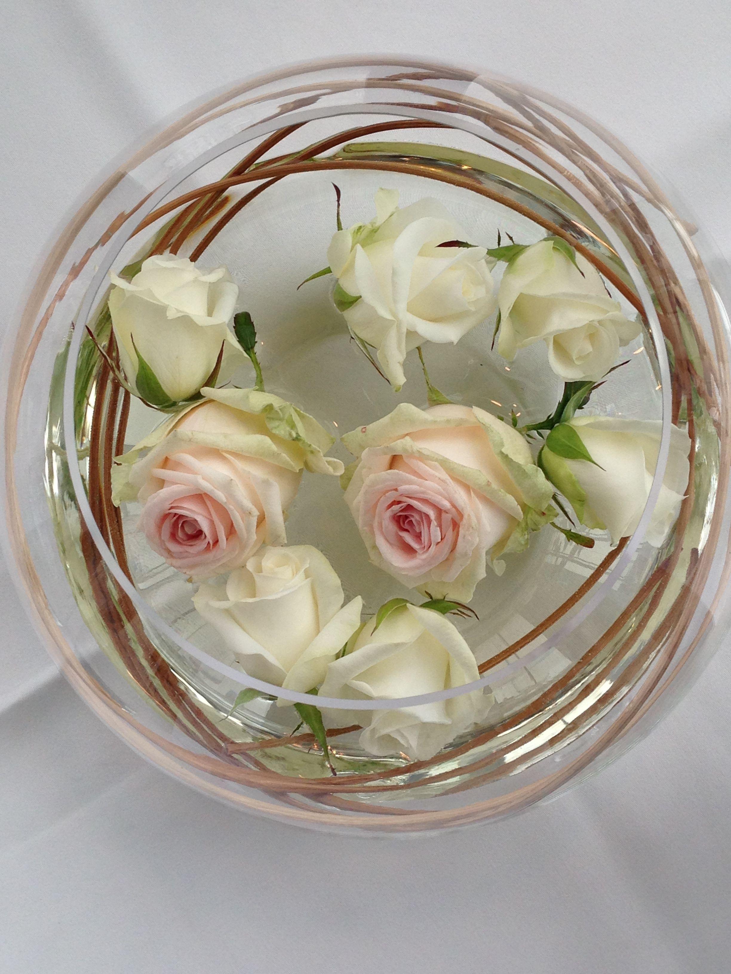 Zaaldecoratie Tafeldecoratie Huwelijk Trouw Bruiloftdecoratie Huwelijk Bruidsboeket