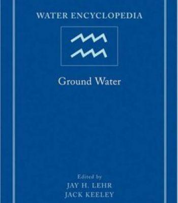 Parasitology pdf of encyclopedia
