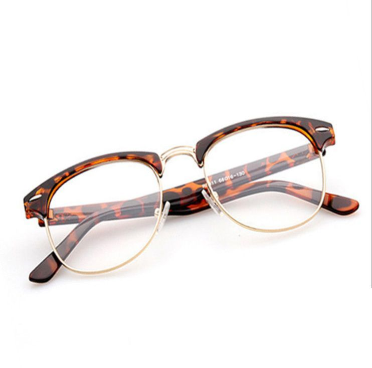Find More Accessories Information About Optical Glass