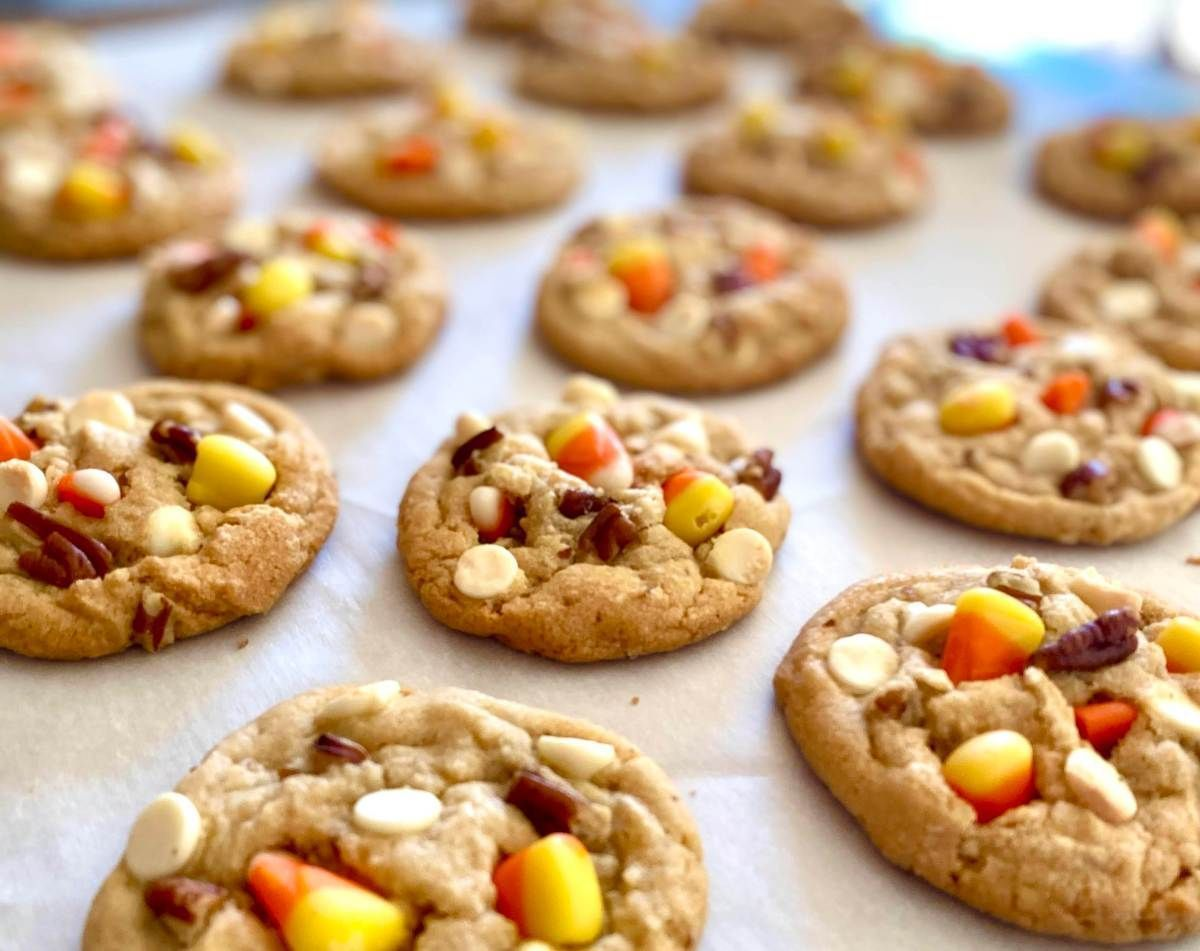 Loaded Candy Corn Cookies #candycorncookies Loaded Candy Corn Cookies #candycorncookies Loaded Candy Corn Cookies #candycorncookies Loaded Candy Corn Cookies #candycorncookies Loaded Candy Corn Cookies #candycorncookies Loaded Candy Corn Cookies #candycorncookies Loaded Candy Corn Cookies #candycorncookies Loaded Candy Corn Cookies #candycorncookies