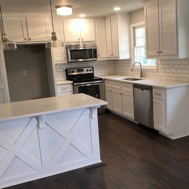 Pin On House Updates