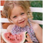 Guide to All About Kids - a parents resource for Polk County, Florida  http://www.allaboutpolk.com/browse/allaboutkids.html