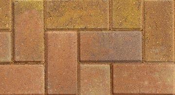 Jewsons Block Paving >> Standard Block Paving Jewson Landscaping Block Paving
