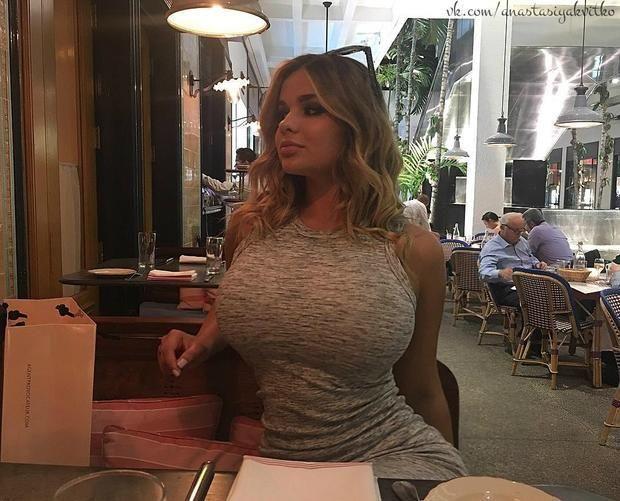 Русские женщины в откровенном фото фото 20-939