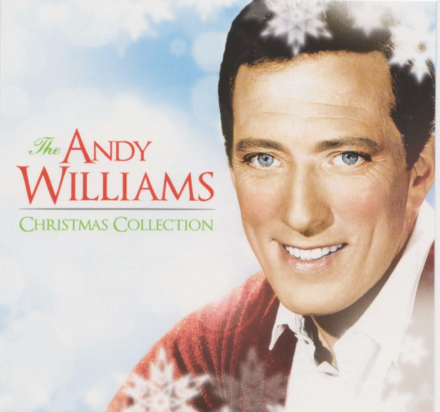 """andy williams dies - Bing Images 1927-2012. Known for song """"Moon River"""" and his TV show. 