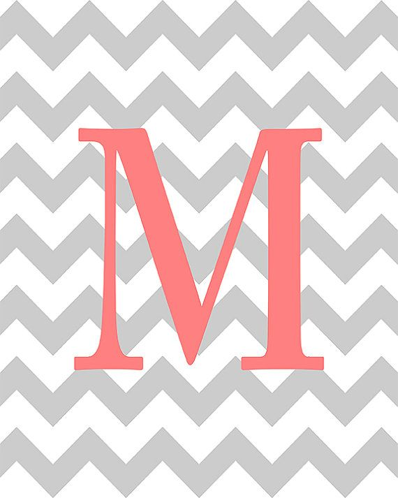 sale 50 off your initial on chevron background by