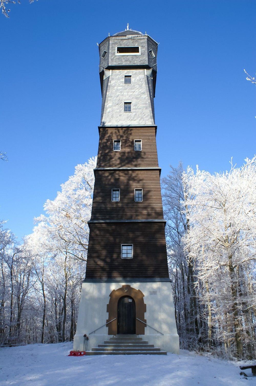 Romersteinturm 874m Bei Romerstein 803m Im Lkr Reutlingen Romersteinturm Turm Fotografie Bissingen