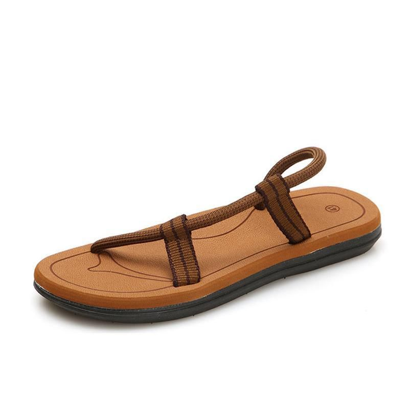 f3e10d27993d casual Comfortable Summer Slippers Casual Shoes Outfit Accessories From Touchy  Style