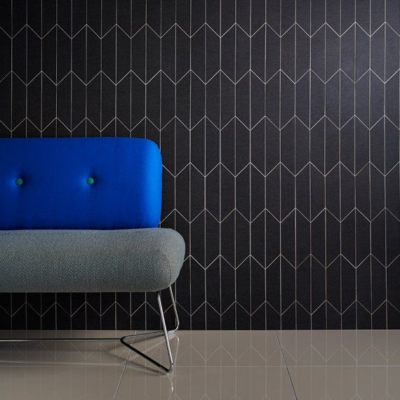 Johnson Kitchen Wall Tiles: Absolute Collection