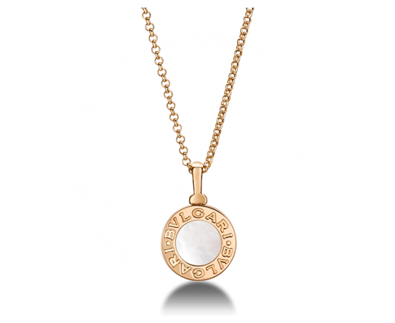 5c581f8a1e315 Necklace in 2019 | Purses and Accessories | Bvlgari necklace ...