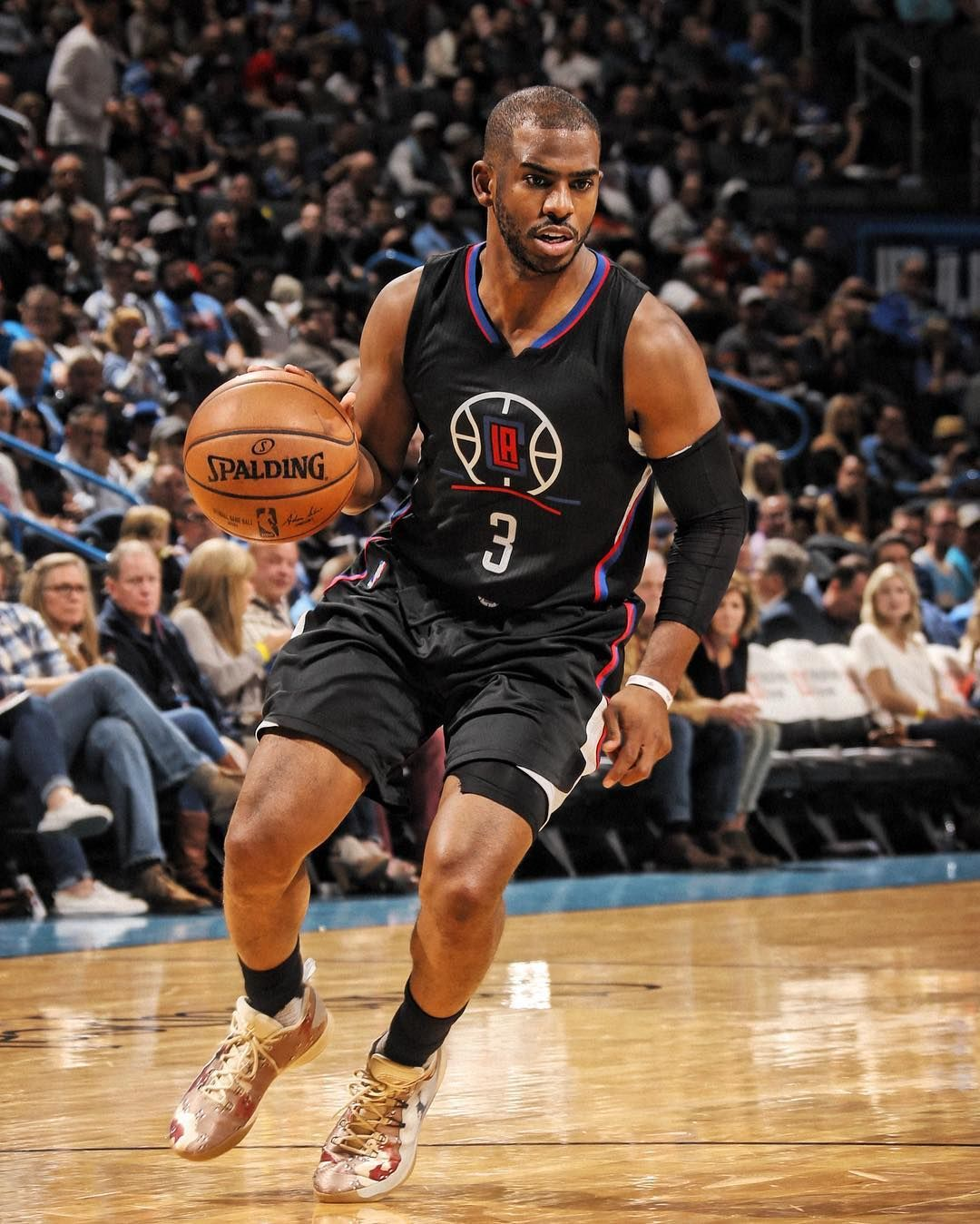 chris paul - photo #28