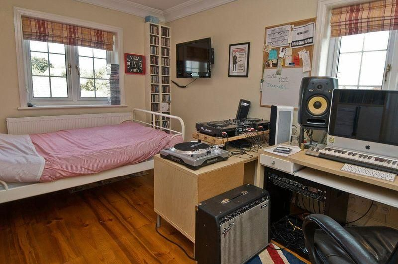 Groovy Music Studio Bedroom Ideas Google Search Reference For My Room Largest Home Design Picture Inspirations Pitcheantrous