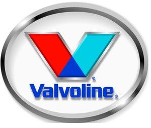 Valvoline Lubricante Cosas Para Comprar Compras
